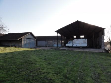 Ancienne structure gpp