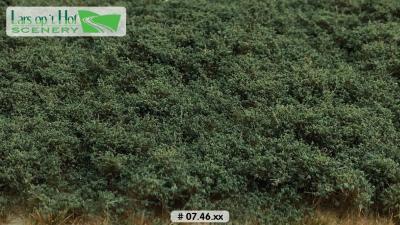 0746xx vert pâle