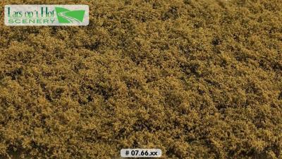 0766xx vert mousse