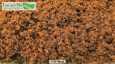0796xx brun foncé