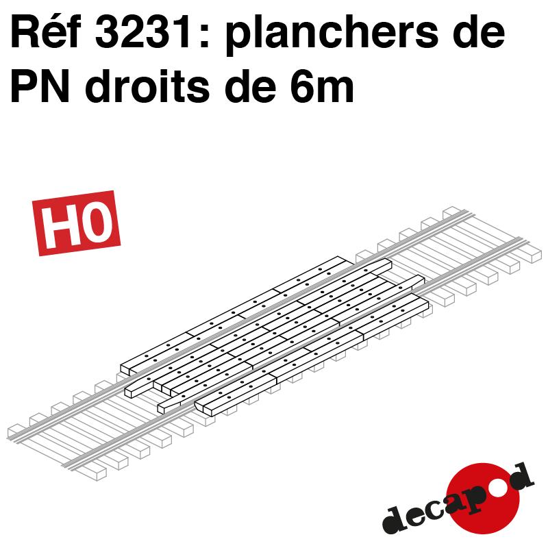 3231 apercu