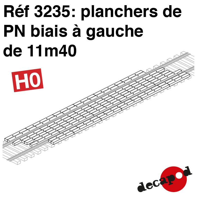 3235 apercu
