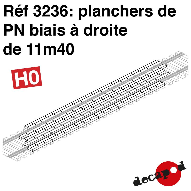 3236 apercu