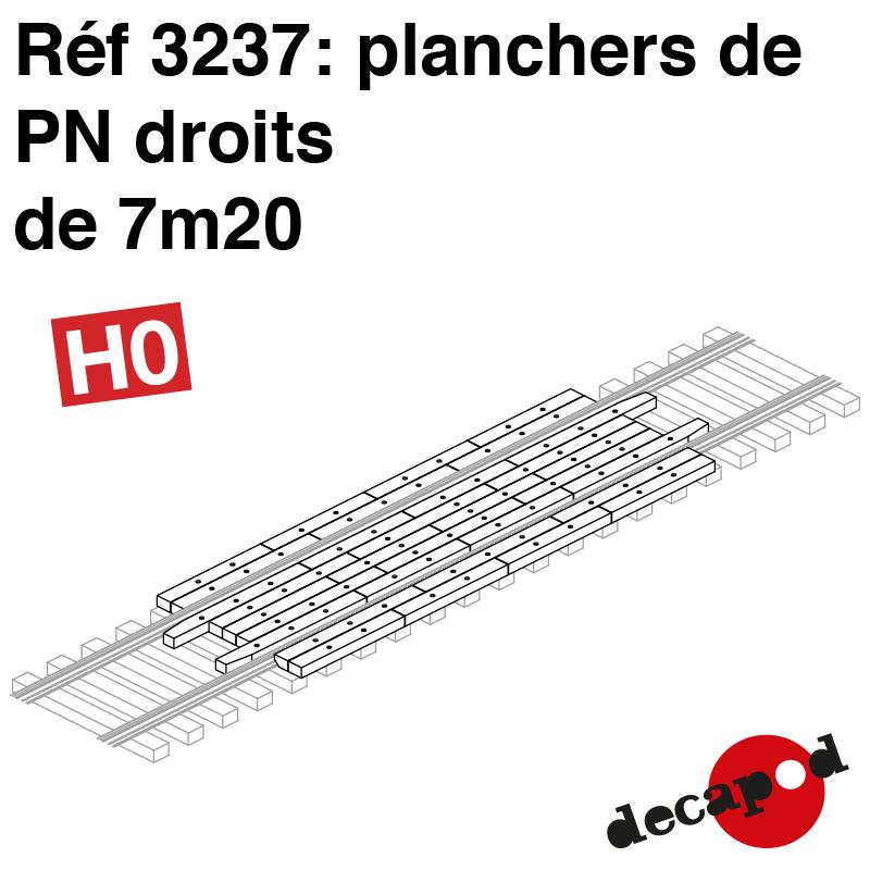 3237 apercu
