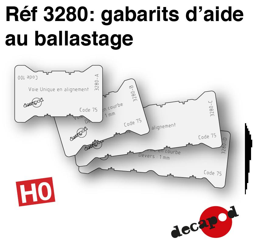 3280 apercu