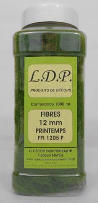 Ffi 1205 p