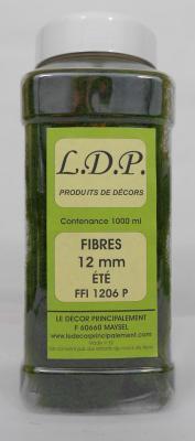 Ffi 1206 p