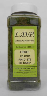 Ffi 1208 p