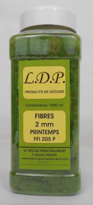 Ffi 205 p