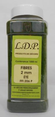 Ffi 206 p