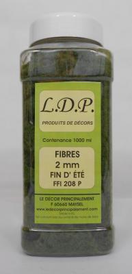 Ffi 208 p
