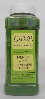Ffi 405 p