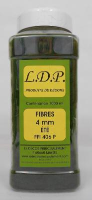 Ffi 406 p