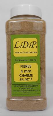 Ffi 407 p