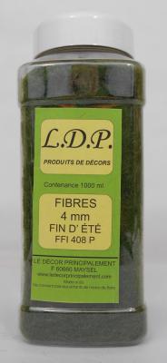 Ffi 408 p