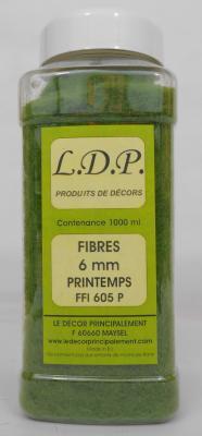 Ffi 605 p