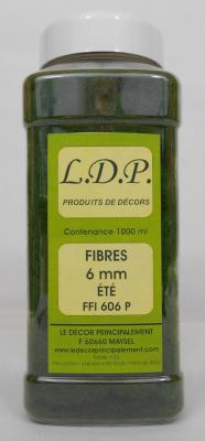 Ffi 606 p