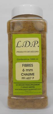 Ffi 607 p