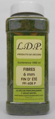 Ffi 608 p