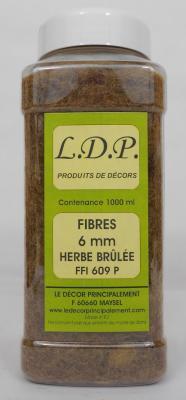 Ffi 609 p