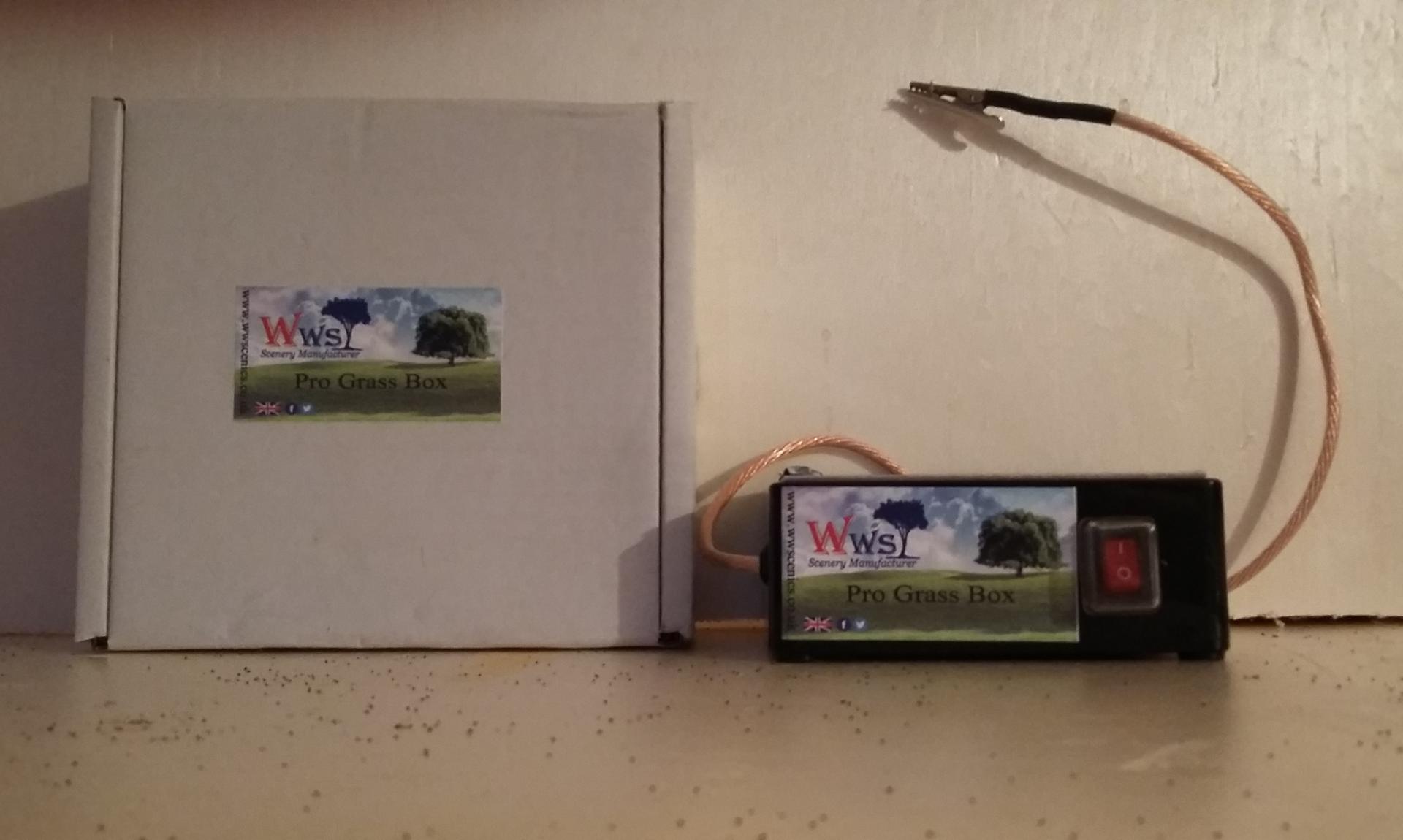 Wws box 1