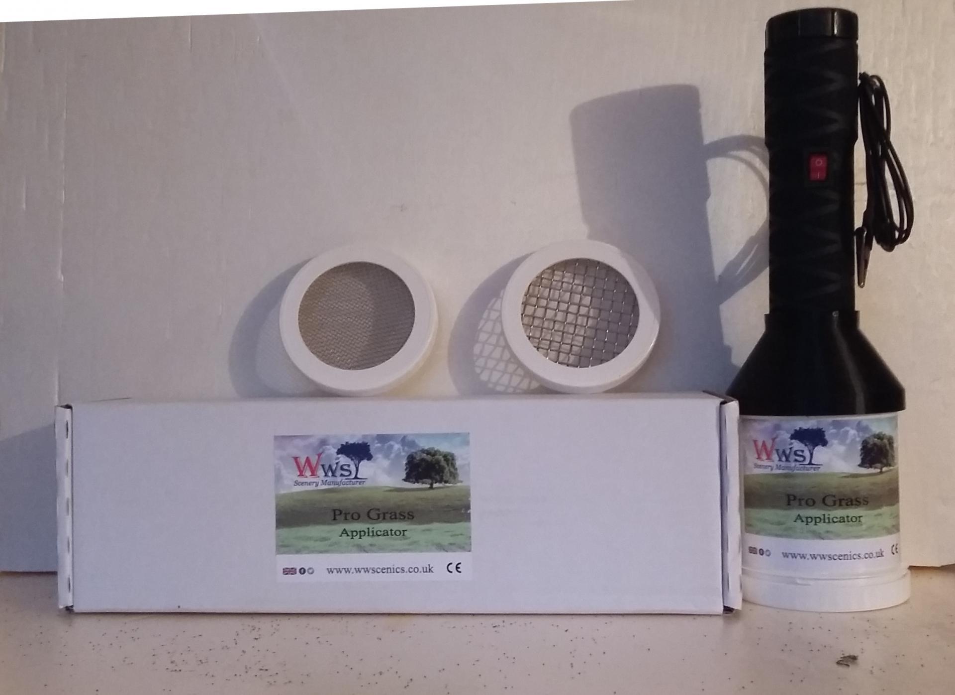 Wws pro carton 1